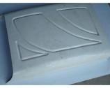 汽修设备罩壳