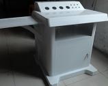热源治疗仪操作台