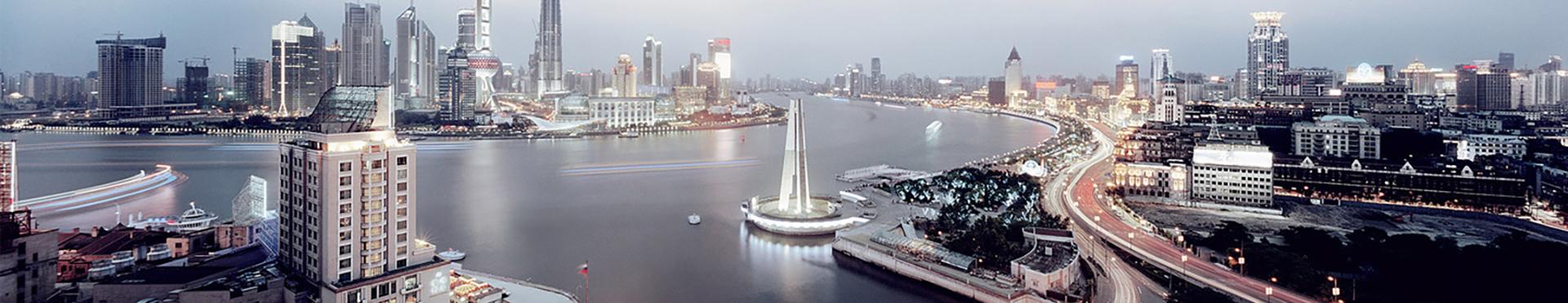 上海造丹实业有限公司